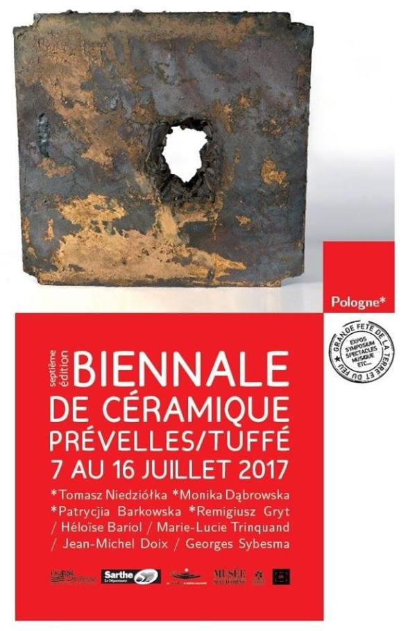 biennale affi