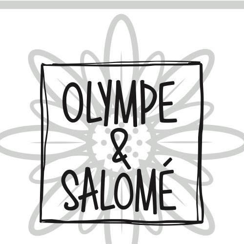 olympe galerie