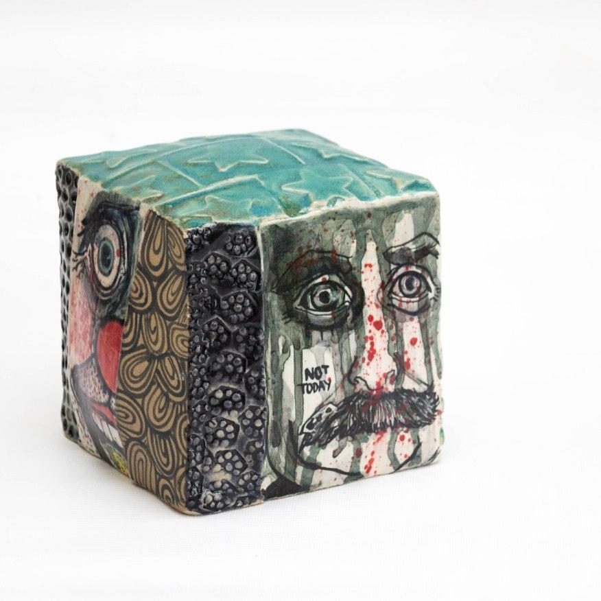 cube-1464