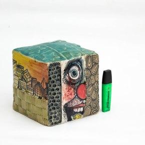 cube-1468