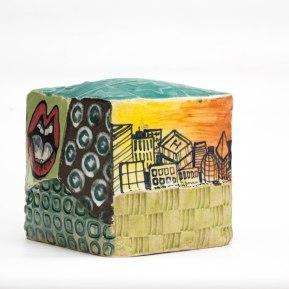 cube-1470