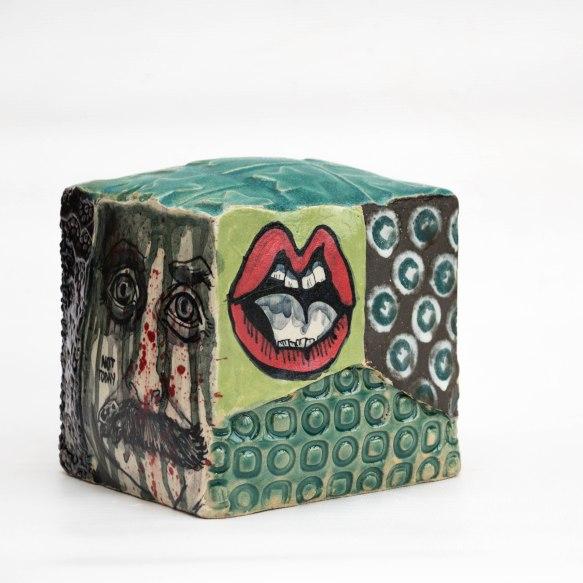 cube-1471