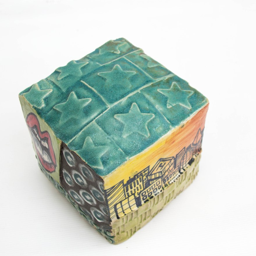 cube-1476