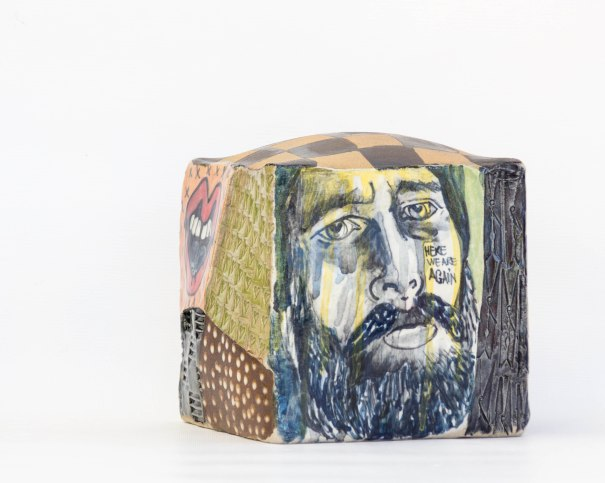 cube-1578-2