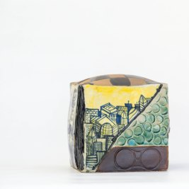 cube-1580-2