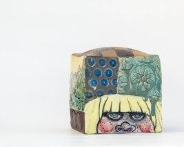 cube-1581-2