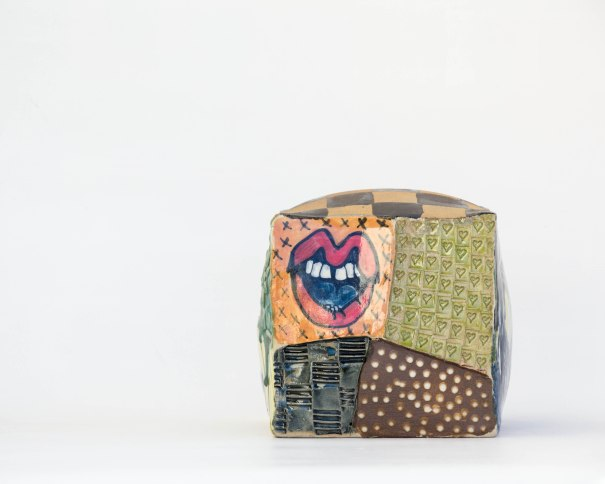 cube-1584-2