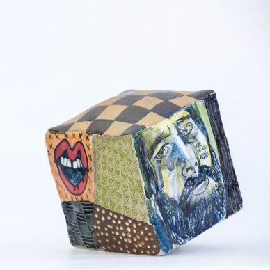 cube-1587-2