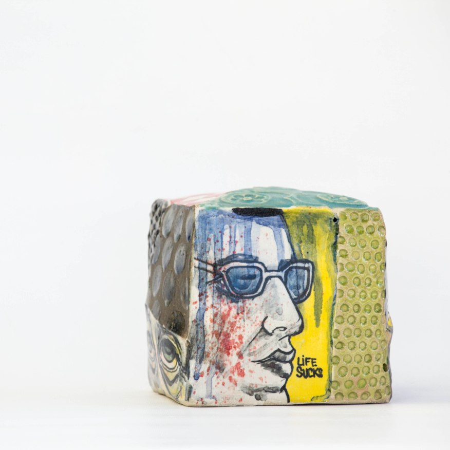 cube-1592-2