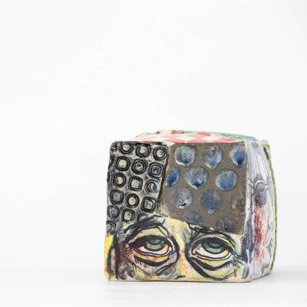 cube-1594-2