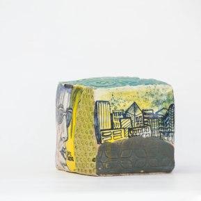 cube-1598-2