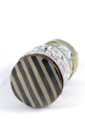 cylinder 05