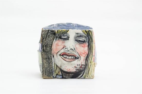 Cube 16 I 2018 (2)