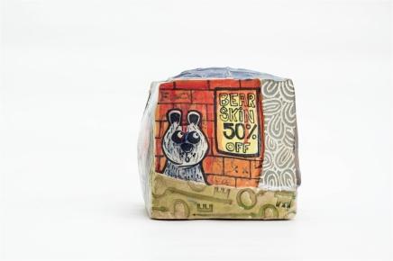 Cube 16 I 2018 (3)