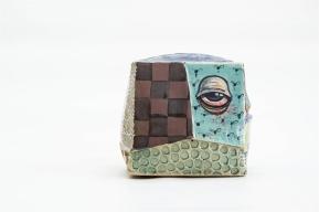Cube 16 I 2018 (4)
