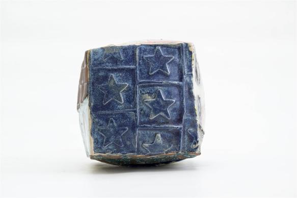 Cube 16 I 2018 (6)