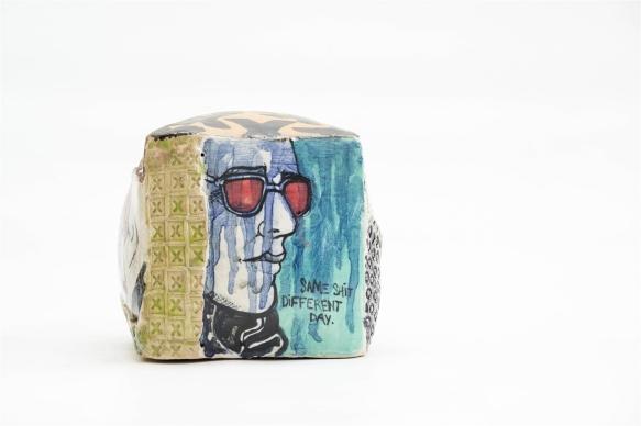 Cube 16 II 2017 (2)