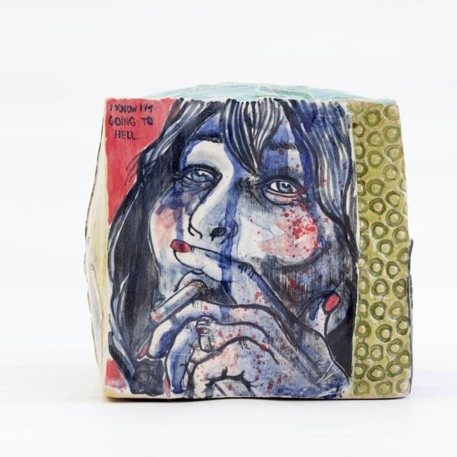 Cube 19 I 2018 (1)