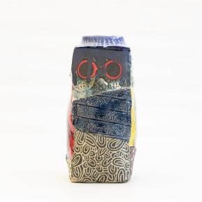 Vase Cube II 2018 (3)