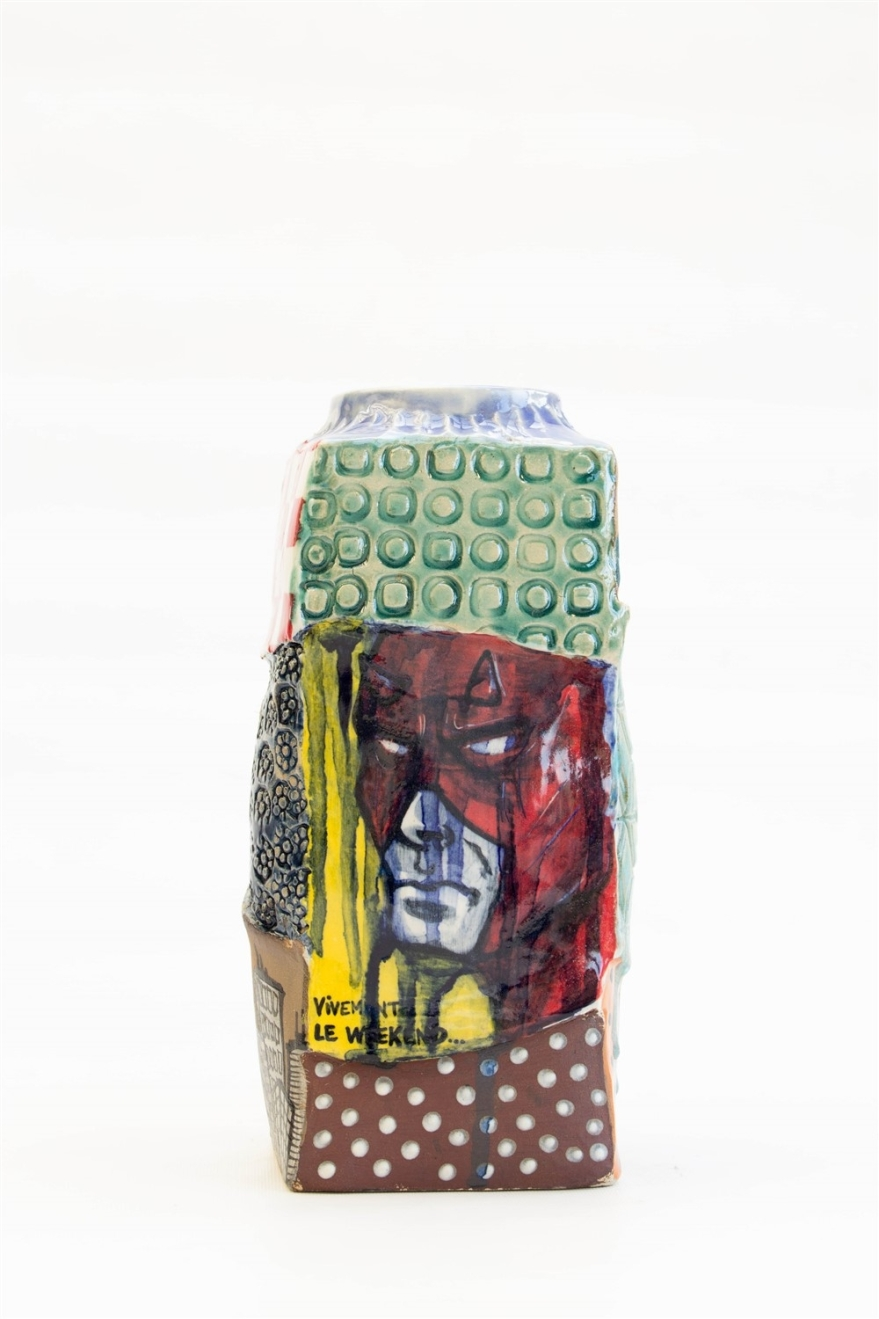Vase Cube III 2018 (4)