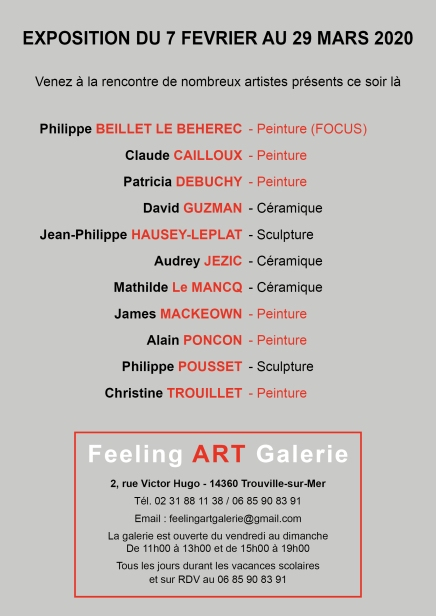 A5 Feeling Art G vernissage 15 02 20202 VERSO
