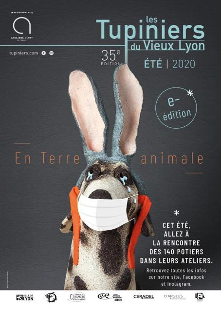 Visuel 2020 E-Edition Tupiniers du VieuxLyon
